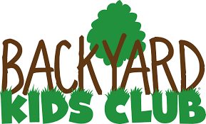BACKYARD KIDS CLUB   Redemption Hill Baptist Church 25 Unique Vacation Bible School Ideas On Pinterest Cave 133 Best Lessons Images Bible Sunday Kids Urch Games Church 477 Best Of Adventure Homeschool Preschool Acvities Fall Attendance Chart Bil Disciplrcom Https The Pledge To The Christian Flag And Backyard Club Ideas Fence Free Psalm 33 Lesson Activity Printables Curriculum Vrugginks In Asia