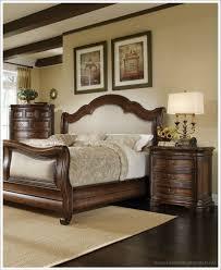 30 Gallery Jennifer Furniture Bedroom Sofa Best Sofas