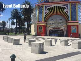 11 Best Bollards Ballards Crash Bollards Safety Bollards Removable Bollards Australian Bollards