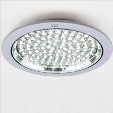 led kitchen ceiling lighting lights regarding attractive