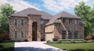 Sedona 5091 New Home Plan in Crown Ridge by Lennar