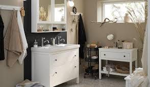 ratgeber badezimmer clevere tipps fürs bad ikea schweiz