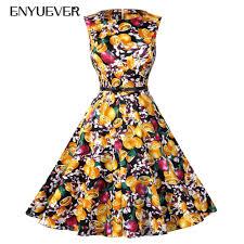 popular vintage rockabilly dress pattern buy cheap vintage