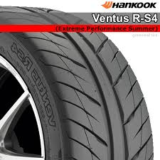 Hankook Tires   Greenleaf Tire: Mississauga, ON., Toronto, ON. Hankook Tires Greenleaf Tire Missauga On Toronto Media Center Press Room Europe Cis Truckgrand Dynapro At Rf08 P23575r17 108s Walmartcom Ultra High Performance Suv Now Original Ventus V2 Concept H457 Tirebuyer Hankook Dynapro Mt Rt03 Brand Video Truck And Bus Youtube 1 New P25560r18 Dynapro Atm Rf10 2556018 255 60 18 R18 Unveils New Electric Vehicle Tire Kinergy As Ev Review Great Value For The Money Winter I Pike W409