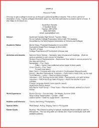 Supermarket Cashier Resume | Memo Example How To Write A Perfect Cashier Resume Examples Included Picture Format Fresh Of Job Descriptions Skills 10 Retail Cashier Resume Samples Proposal Sample Section Example And Guide For 2019 Retail Samples Velvet Jobs 8 Policies And Procedures Template Inside Objective Huzhibacom Rponsibilities Lovely Fast Food