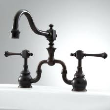 Delta Kitchen Faucets At Menards by Kitchen Faucets Delta Kitchen Faucets Amazon Spot Resist