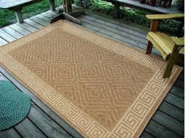Cheap outdoor rugs Highly re mended Manufacturer in USA