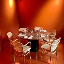 elaine s restaurant restaurant frankfurt am he