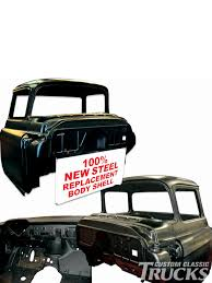 Aftermarket: Truck Aftermarket Parts Truckdomeus 453 Best Chevrolet Trucks Images On Pinterest Dream A Classic Industries Free Desktop Wallpaper Download Ruwet Mom 1960s Pickup Truck 85k Miles Sale Or Trade 7th 1984 Gmc Parts Book Medium Duty Steel Tilt W7r042 Vintage Good Old Fashioned Reliable Chevy Trucks Pick Up Lovin 1930 Chevytruck 30ct1562c Desert Valley Auto Searcy Ar Custom Designed System Is Easy To Install The Hurricane Heat Cool Chevorlet Ac Diagram Schematic Wiring Old School 43 Page 3 Of Dzbcorg Cab Over Engine Coe Scrapbook Jim Carter