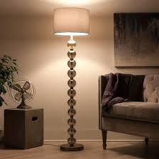 Pottery Barn Floor Lamps Ebay by Amazing Chloe Hobnail Mercury Glass Task Table Lamp Pottery Barn