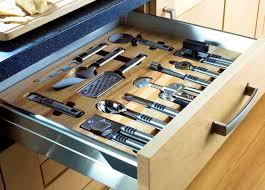 Wayfair Kitchen Storage Cabinets by Apartments Marvelous Clutter Kitchen Storage Ideas Baskets For