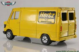 MercedesBenz Van 207D Yellow Herz Truck Rental Leasing 7790 Atlas Moving Truck Atamu Mercedesbenz Van 207d Yellow Herz Rental Leasing 7790 Toronto Trucks Wheres The Real Discount Rented Driver We Drive Your Anywhere In Us Ryder Wikipedia Calimesa Storage Centersself Hertz A 20 Selloff Icahns Stake And An Analysts Perspective Transport Trucking Today 95 By Publishing Australia Autorent Campervan Hire And Reviews Launches Van Supersite For Newcastle Area News Surgenor National Used Dealership Ottawa On K1k 3b1 Towable Studio Generator Specs Rates165 Amps To 1800