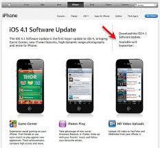 iPhone Savior iPhone 4 Proximity Sensor Fix Due September 8th