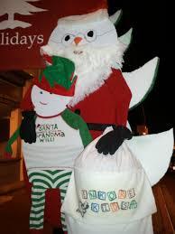 Frosty Snowman Christmas Tree by Flat Frosties Frosty Snowman Large 4 U0027 Boonsboro 2016 Enkore Kids