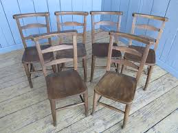Stackable Church Chairs Uk by Traditional Victorian And Edwardian Antique Furniture