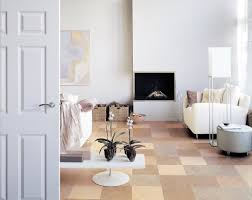 Cute Small Living Room Ideas by Living Room Category Floor Tiles Design For Designs Outdoor