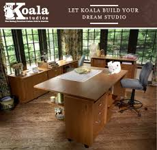 Koala Sewing Machine Cabinets by Baby Lock Accessories Accessories For Baby Lock