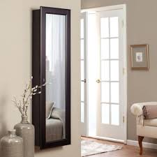 Standing Jewelry Armoire White Ikea Large Size Of Armoirefloor ... 102 Best Jewelry Armoire Images On Pinterest Armoire Fniture Mirrored Wardrobe Mahogany Locking With Personalized Eraving With Amazoncom Belham Living Luxe 2door Finish Cherry Wood Charming Cheval Mirror Ideas Decor Pretty Design Of Walmart Perfect For Standing White Ikea Large Size Armoirefloor Gannon Multiple Colors By Acme 97211acme Burnished Oak Round Hayneedle