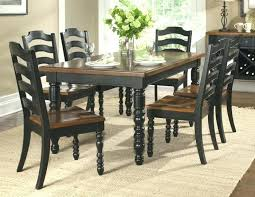 Dining Room Tables For Sale Cheap Wwwdomainmichaelcom