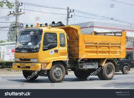 CHIANGMAI, THAILAND -MAY 27 2016: Yellow Isuzu Dump Truck Of CRC ... Freight Trucking Company Refrigerated Ltl Malaysias Premier Logistics Fm Global Buffalo Group Of Companies Southernag Carriers Inc Dhl Launches Innovative Road Transportation Across India Ways For To Reduce Operating Costs Ez 5 Best Truck Driving Schools In California Z Inc Chiangmai Thailand May 27 2016 Yellow Isuzu Dump Crc Shipping Cnections Nwas Fullservice Brokers Yrc Worldwide Stockholders Support Companys Actions