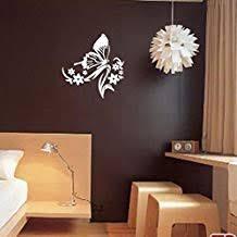 home furniture diy wand led licht dekoration leinwand