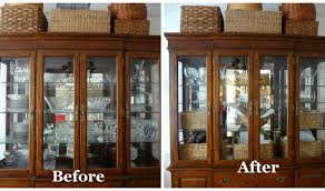 Ebay Vintage China Cabinet by Cabinet Awesome Modern China Cabinet Annie Sloan Old White And