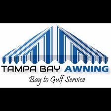 Tampa Bay Awning - 17 Photos - Awnings - 6910 Asphalt Ave, Town N ... Pergola Design Awesome Pergola Kits Melbourne Price Amazing Contractors Near Me Alinum Home Awning Much Do Retractable Cost Angieus List Roberts Awnings Roof Tile Roof Cleaning Tampa Beautiful Design Is A Casement Or S U By World Window By Signs Insight Thonotossa Lakeland Riverview Fl Canopies Hurricane Shutters Clearwater St Magnificent Brandon Bay Buccaneers Marvelous Patio Best Images Collections Hd For Gadget Windows