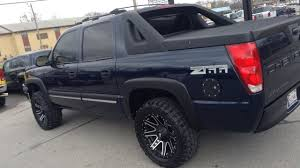 Used Trucks For Sale In Oklahoma City 2004 Chevy Avalanche - YouTube Used 2007 Chevrolet Avalanche 4 Door Pickup In Lethbridge Ab L 2002 1500 Crew Cab Pickup Truck Item D 2012 For Sale Vancouver 2003 For Sale Dalton Ga 2009 Chevy Lifted Truck Youtube 2005 Chevrolet Avalanche At Solid Rock Auto Group Why The Is Vehicle Of Asshats Evywhere Trucks In Oklahoma City 2004 2062 Giffin Autosports Cars Elite And Sales
