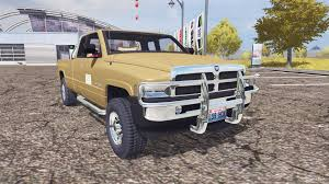 Dodge Ram 1500 For Farming Simulator 2013 2013 Ram 1500 Crew Cab Slt 4x4 First Drive Photo Gallery Autoblog Zone Offroad 6 Upper Strut Mounts Lift Kit 32017 Dodge 4wd Review Gear Grit Sport Outdoorsman For Sale Amazoncom 2009 2010 2011 2012 Rt Long Hash Mark Ram 2500 Pickup Intertional Price Overview Used Tradesman Truck For Sale 48362 Air Suspension System Demo Ramzone Products D41 Front 5 Rear Laramie Hemi Test Pickup Video Start Up Exhaust And In Depth