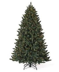 Sherwood Spruce Christmas Tree7 Ft44 InUnlit 1182