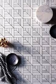 Casa Antica Tile Marble by 37 Best Dramatiqué Images On Pinterest