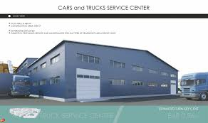 100 50 Cars And Trucks And Service