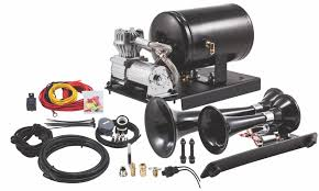 Train Horn Kit GMTRK-1 For 2007.5-2017 CHEVROLET & GMC Trucks And ... Tips On Where To Buy The Best Train Horn Kits Horns Information Truck Horn 12 And 24 Volt 2 Trumpet Air Loudest Kleinn 142db Air Compressor Kit230 Kit Kleinn Velo230 Fits 09 Hornblasters Hkc3228v Outlaw 228v Chrome 150db Air Horn Triple Tubes Loud Black For Car Universal 125db 12v Silver Trumpet Musical Dixie Duke Hazzard Trucks 155db 200psi Viair System Conductors Special How Install Bolton On A 2010 Silverado Ram1500230 Ram 1500 230 With 150psi Airchime K5 540