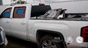 Mexican Authorities Bust 'narco Tank' Plant Near U.S. Border Said To ... Garcia Luna Archives Mexico Trucker Online Dixienarco 1223 Vending Machine Item Bx9612 Sold April The Semitrailerthe Refrigerator Narco For Euro Truck Simulator 2 Mexican Drug War And Narcos Picsnot That Old Shtok Some Tom Clancys Ghost Recon Wildlands Road Expansion Detailed Wars El Paso Parkwood Motors Inc Inventory Drug Cartel Tank Rhino Trucks Also Called Mo Flickr Lord Chapo Extradited By To Us New Hampshire Dlc Launch Trailer N3rdabl3 Lvadosierracom Sold20 Ltzs Sale With Tires Parts
