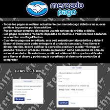 Entrevista A Horacio González Revista Carapachay