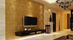 wohnzimmer gestalten wohnzimmer einrichten wandpaneele tv