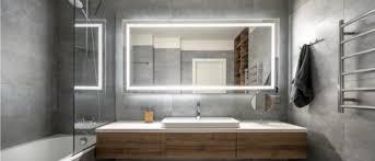 badspiegel test vergleich top 7 im april 2021
