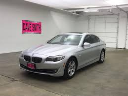 Pre-Owned 2011 BMW 5 Series 528i 4 Door Sedan In Spokane #83107XB ... Dave Smith Motors Chevy Buick Gmc Dealer Preowned 2016 Audi A8 Quattro 30t 4dr Sdn In Spokane Valley Used Car Dealership Wa Trucks Cars Suvs Nations Biggest 80 Percent Of Sold With Bedliner 2013 Ford F150 Fx4 Supercrew Cab Short Box Lovely 2003 Hummer H2 Base Blue Lifted Dodge Ram 2500 Truck Dodge Cummins Pinterest 2015 Chevrolet Silverado High Country Crew Featured Vehicles Cda 2017 1500 Ltz Instruments Prophet 08 Pe Keyboard Synthesizer Ebay