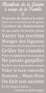cuisine et citation les 33 meilleures images du tableau citations cuisine sur