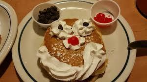Ihop Pumpkin Pancakes Commercial by Ihop 26 Photos U0026 16 Reviews Breakfast U0026 Brunch 3912 Airport
