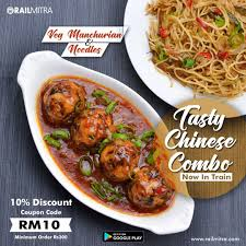 TastyThursday: Order Delicious Chinese Combos, Get 10% OFF ... Grhub Promo Code Coupons And Deals January 20 Up To 25 Wyldfireappcom Shopping Tips For All Home Noodles Company Is There Anything Better Than A Plate Of Buttery Egg List Codes My Favorite Brands Traveling Fig Best Subscription Box This Weekend October 26 2018 7eleven Philippines Happy Day Celebrate National Noodle With Sippy Enjoy Florida Coupon Book 2019 By A Year Boxes Missfresh Review Coupon Code Honey Vegan Shirataki Pad Thai Recipe 18