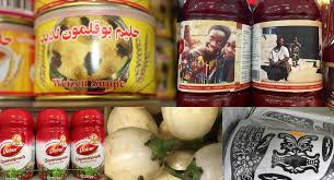 best international cuisine berlin s best international supermarket