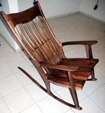 Woodwork Rocking Chair Plans Sam Maloof Pdf Plans, Sam ...