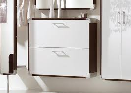 Bissa Shoe Cabinet Dimensions by Indra 2 Door Modern Shoe Cabinet In Choice Of Finish