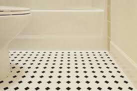 bathroom floor tiles non slip peenmedia