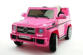 Mercedes G65 Amg 12v Kids Ride-on Car With Parental Remote | Pink In ... Traxxas Slash 2wd Pink Edition Rc Hobby Pro Buy Now Pay Later Tra580342pink Series 110 Scale Electric Remote Control Trucks Pictures Best Choice Products 12v Ride On Car Kids Shop Kidzone 2 Seater For Toddlers On Truck With Telluride 4wd Extreme Terrain Rtr W 24ghz Radio Short Course Race Wpink Body Tra58024pink Cars Battery Light Powered Toys Boys At For To In 2019 W 3 Very Pregnant Jem 4x4s Youtube Pinky Overkill
