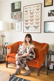 Karlstad Sofa Legs Etsy by 8 Best Karlstad Ideas Images On Pinterest Living Room Ideas