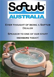 Portable Bathtub For Adults Australia by Softub Australia Your Specialist For Soft Spas