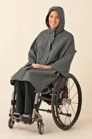 Leveraged Freedom Chair Mit by 23 Best Wheelchairs Images On Pinterest Wheelchairs Wheelchair