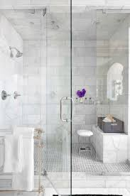 100 In Marble Walls Want A Marble Bathroom Consider These Factors First